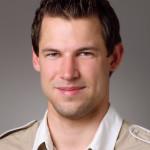 Bernhard Bohn