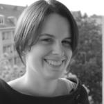 Anna Dieckmann