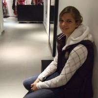 Nadine Auer