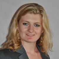 Alina Pollak