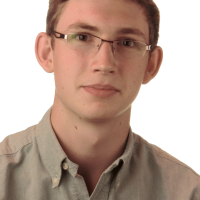 Sebastian Sapper