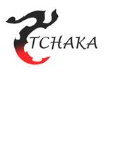 logo tchaka