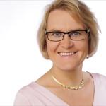 PD Dr. Jutta Möhringer