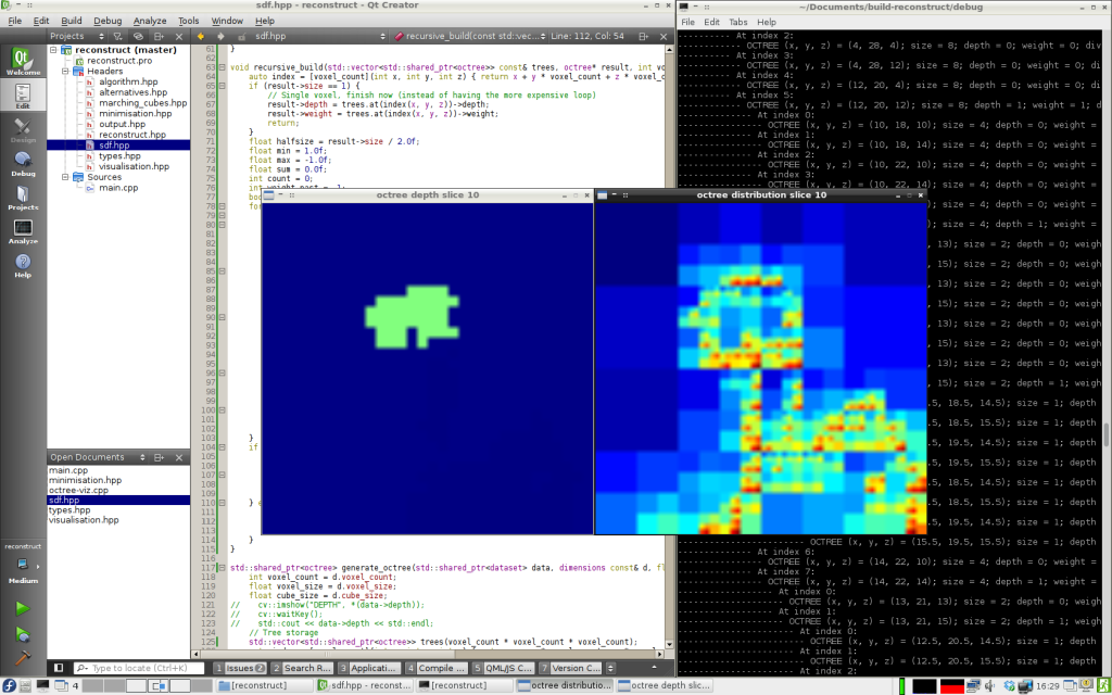 Screenshot 2014-05-14 - Octrees