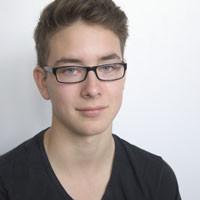 Florian Mannhardt