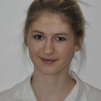 Emily Layer