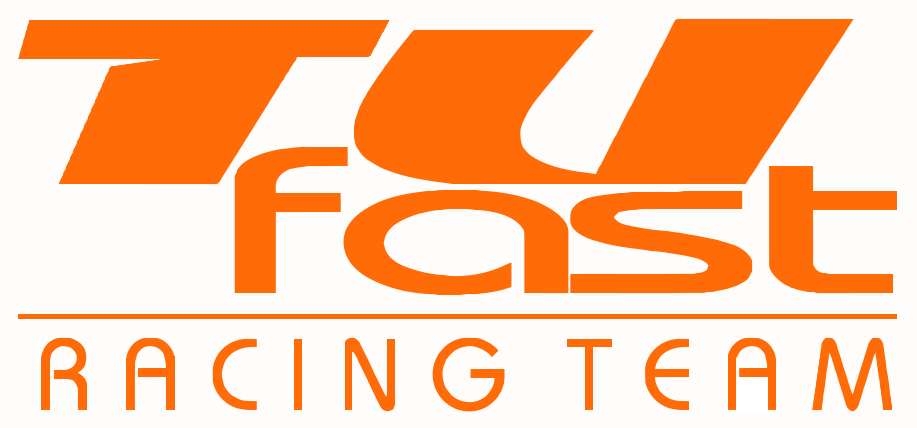 TUfast_Logo