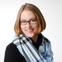 Mara-Sophie Struck