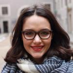Maryam Schübel