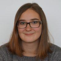 Natalia Piotrowski