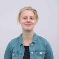 Hanna Hoogen