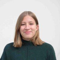 Katharina Thugut