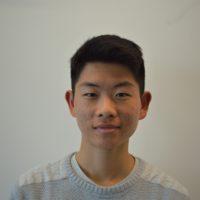 Felix Yue