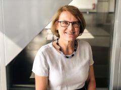 Dr. Jutta Möhringer