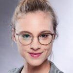 Janina Häusler