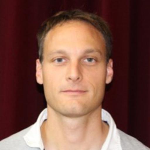 Felix Schüller