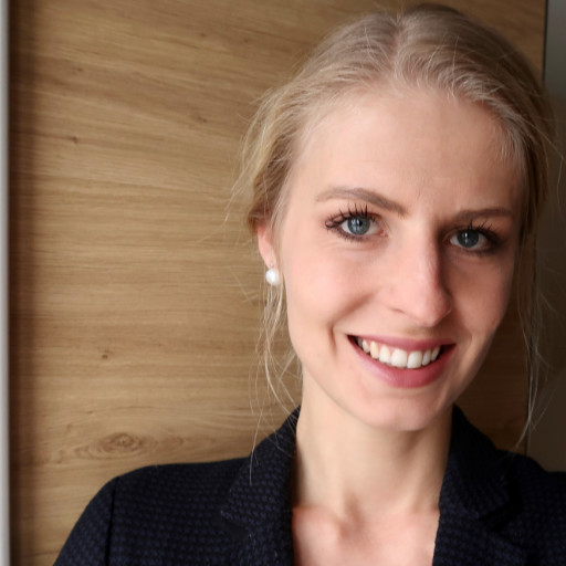 Lara Nißl