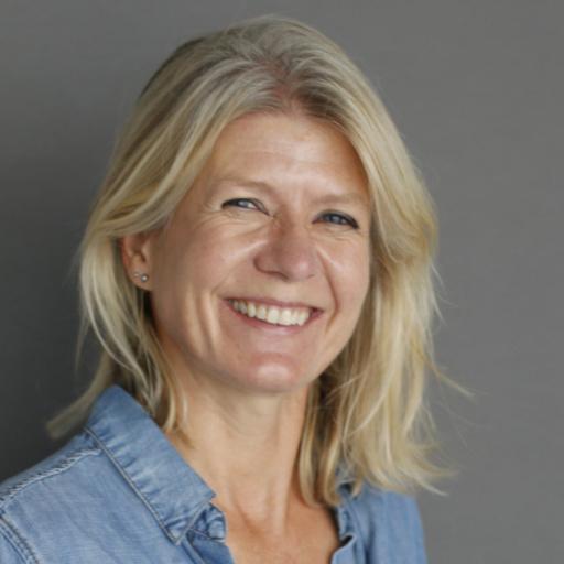 Katrin Lison