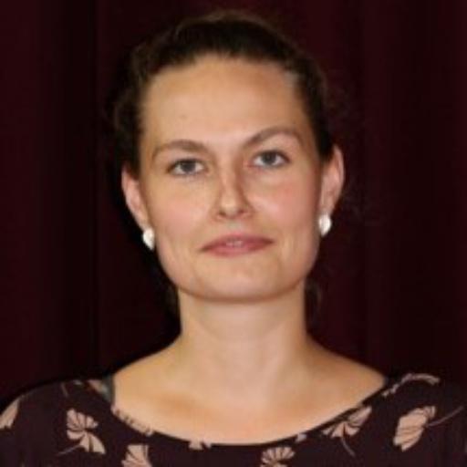 Tina Brauner